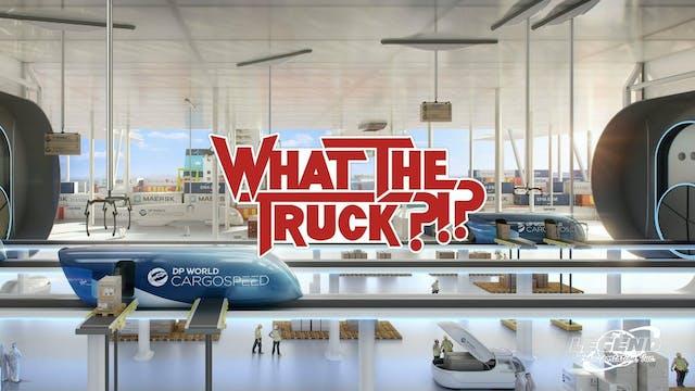 All aboard the Hyperloop hype train -...