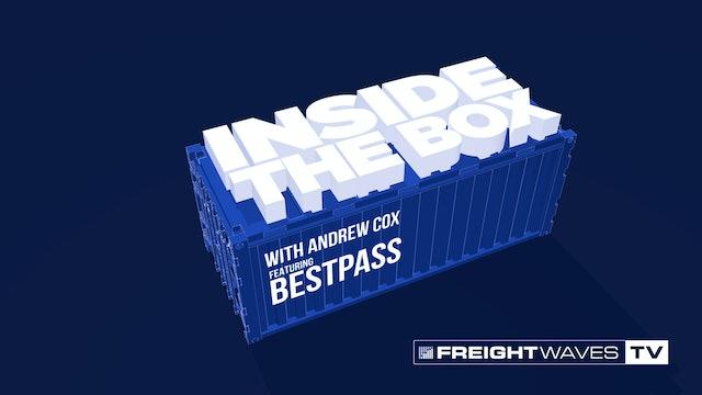 Inside the Box: Bestpass