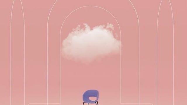 Breath is Self-Love :: Conscious Brea...