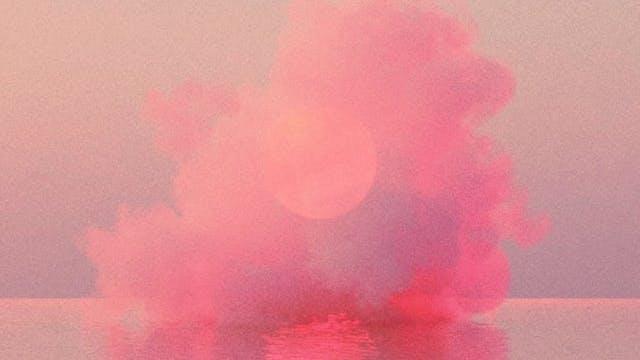 Sound and Breath :: Shine