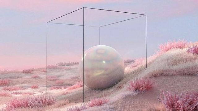 Limitless :: Journey to Space :: Proxima Centauri