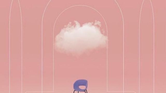 Breath is Restful :: 4-7-8 Breath for Better Sleep