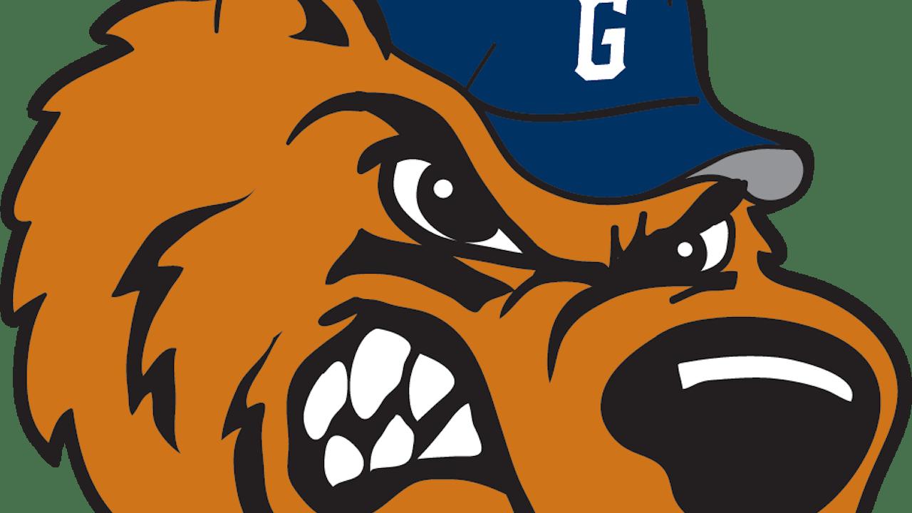 Gateway Grizzlies