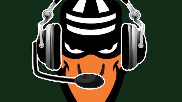 Joliet Slammers Vs. Evansville Otters - June 24th, 2021