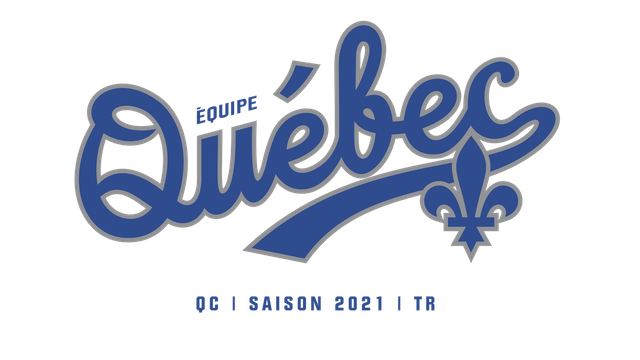 Équipe Québec c. Boulders de New York - 31 juillet au Stade Canac