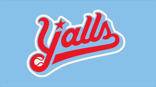 Florence Y'alls vs. Evansville Otters (Exh. 5/19)