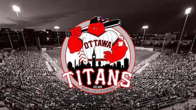 Ottawa Titans