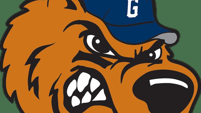 Gateway Grizzlies @ Schaumburg Boomer...
