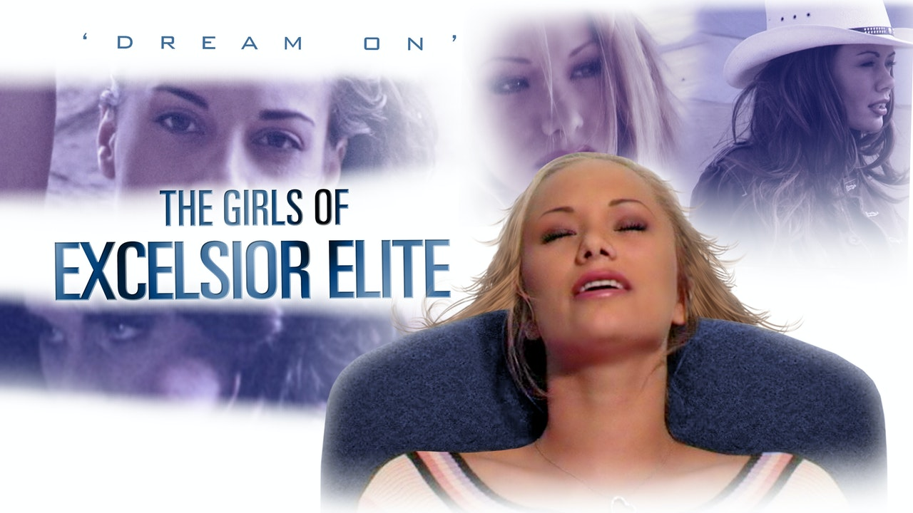 The Girls of Excelsior Elite