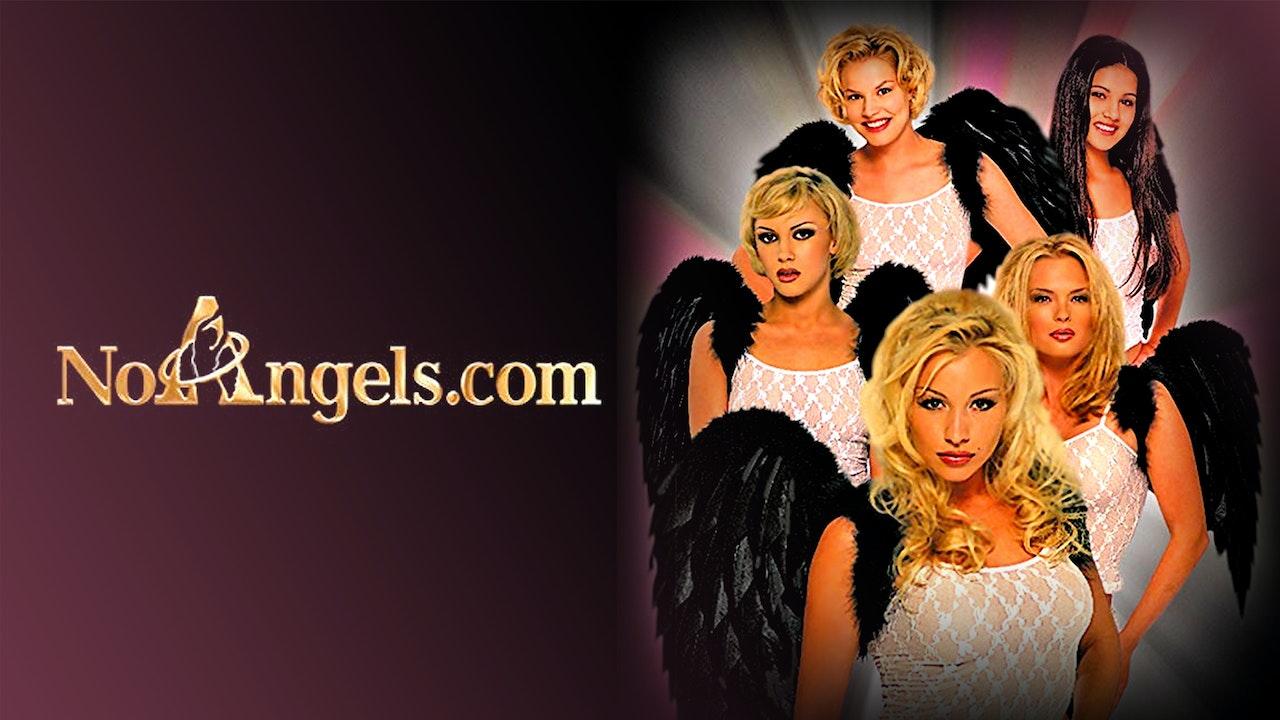 NoAngels.com