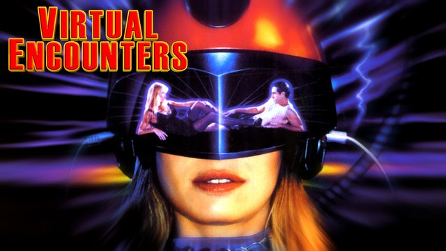 Virtual Encounters