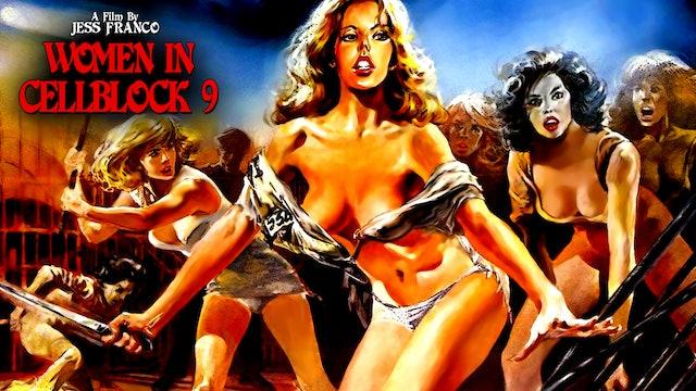 Women In Cellblock 9