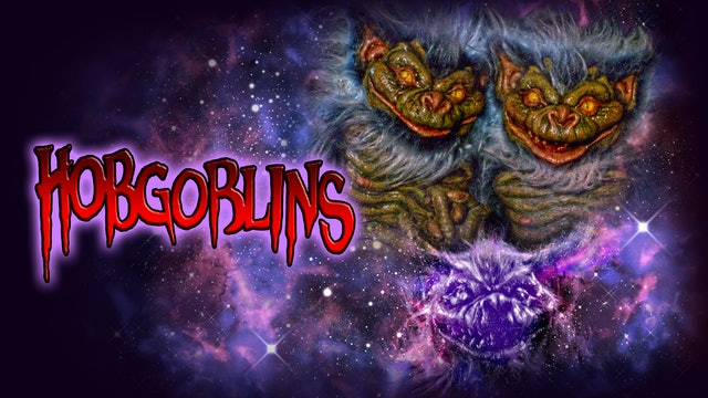 Hobgoblins [Remastered]