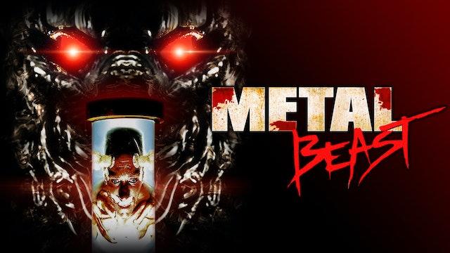 Metal Beast