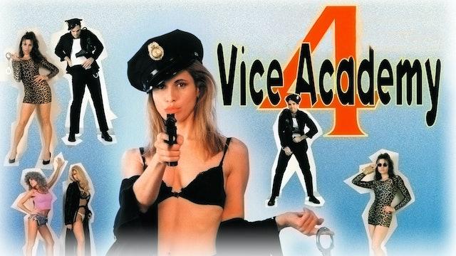 Vice Academy 4