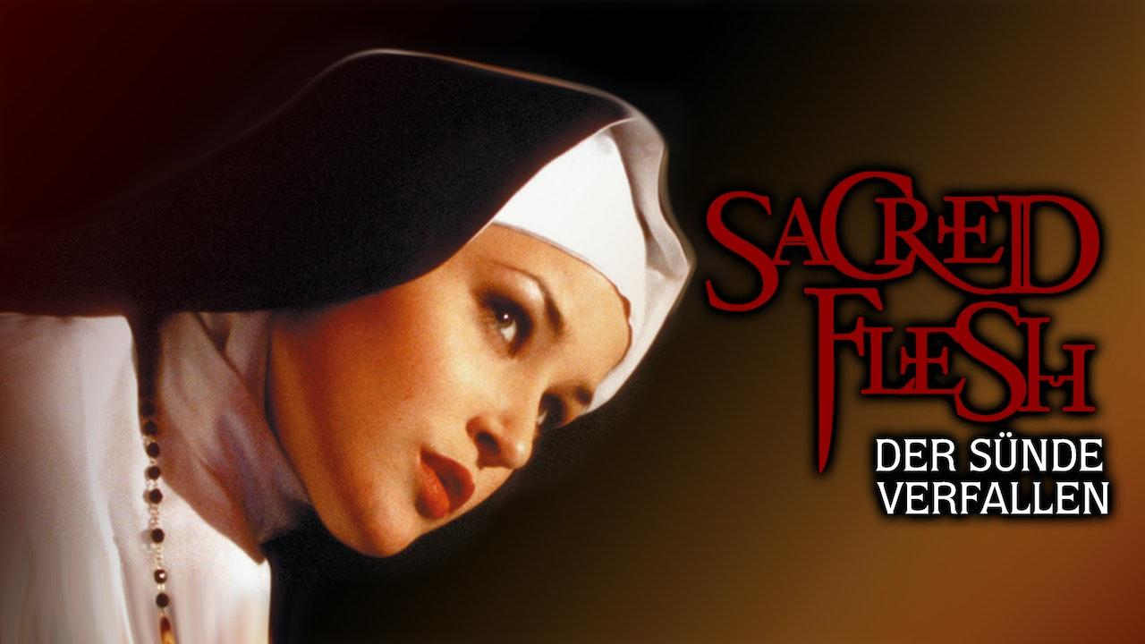 Der Sünde Verfallen (Sacred Flesh)