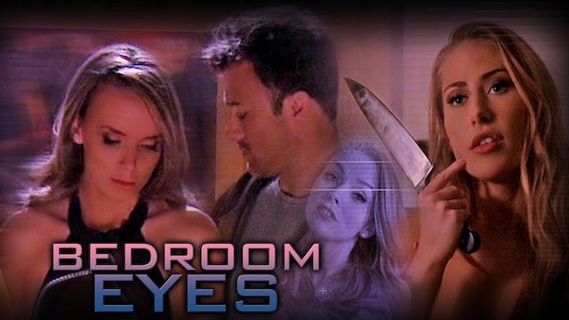 Bedroom Eyes