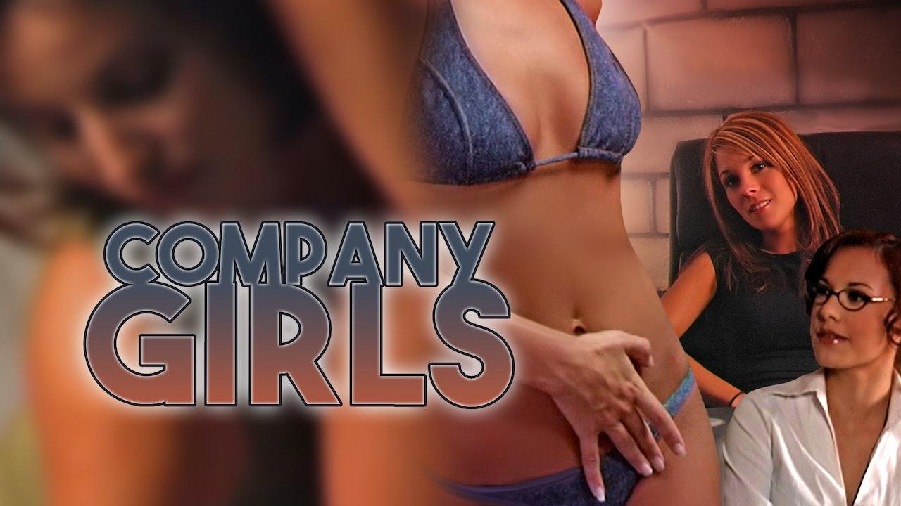Company Girls