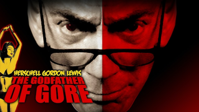 The Godfather Of Gore