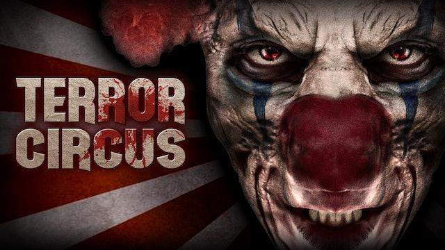 Terror Circus