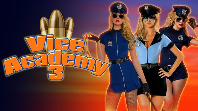 Vice Academy 3 Remastered