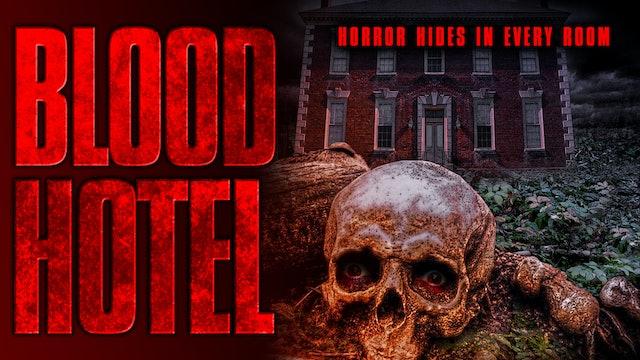 Blood Hotel