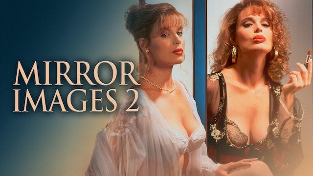 Mirror Images II