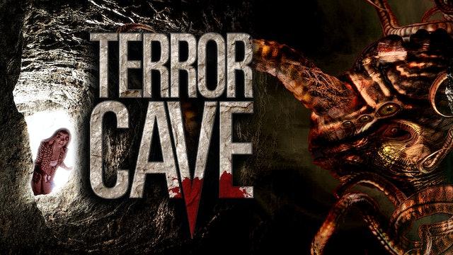 Terror Cave