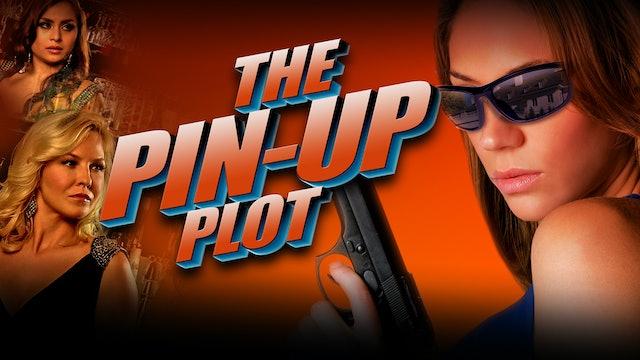 The Pin-Up Plot