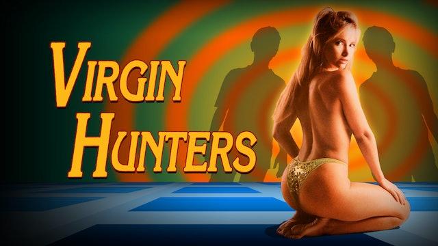 Virgin Hunters Trailer