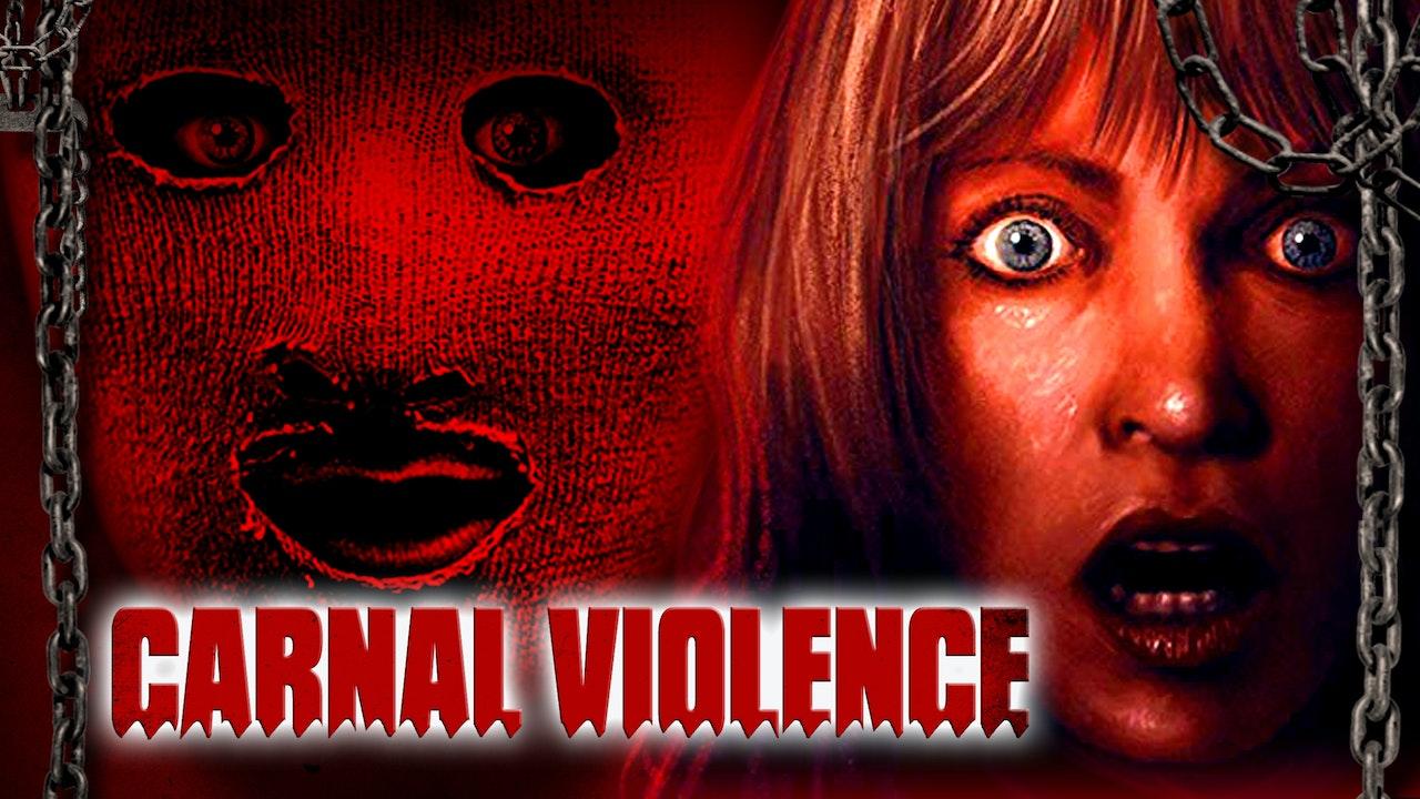Carnal Violence