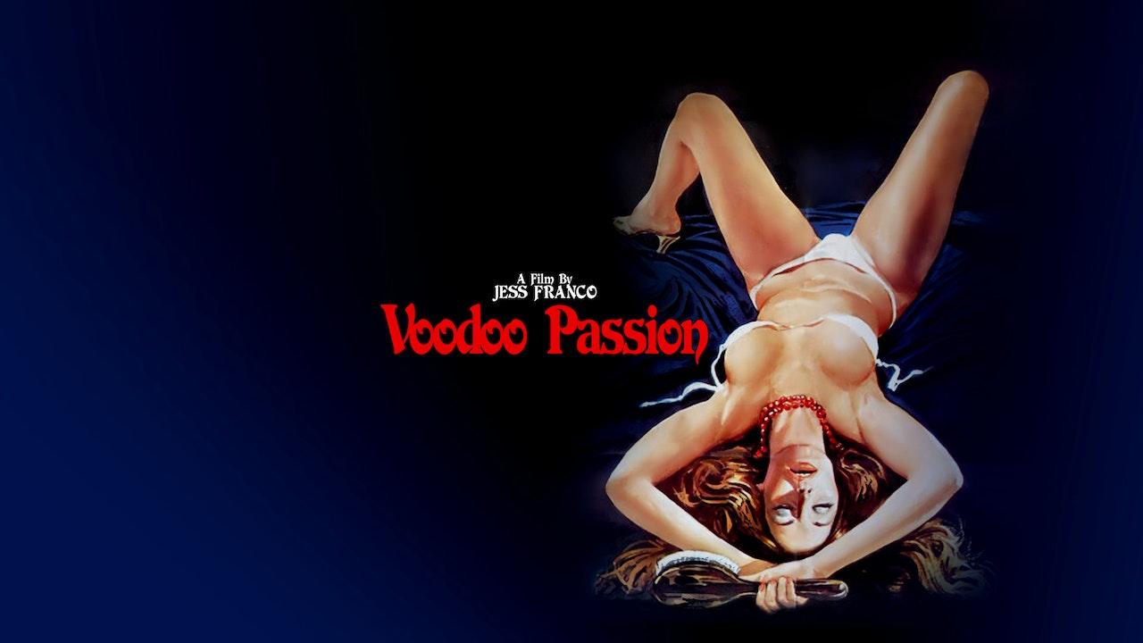 Voodoo Passion