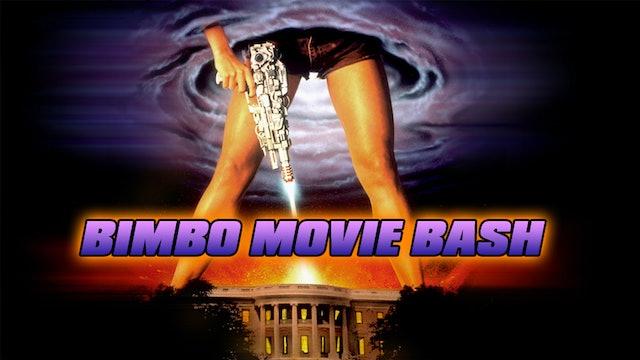 Bimbo Movie Bash