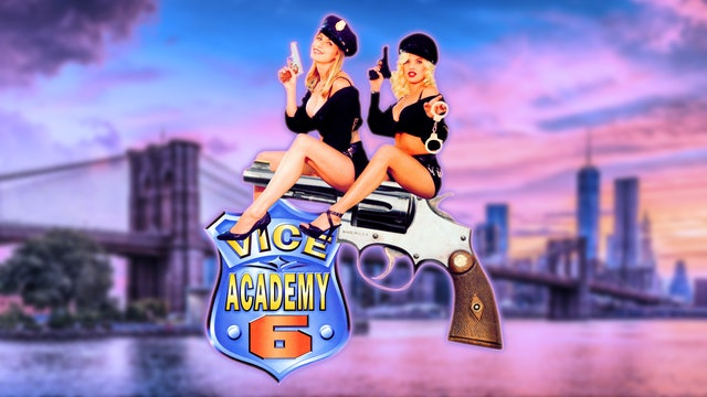 Vice Academy 6