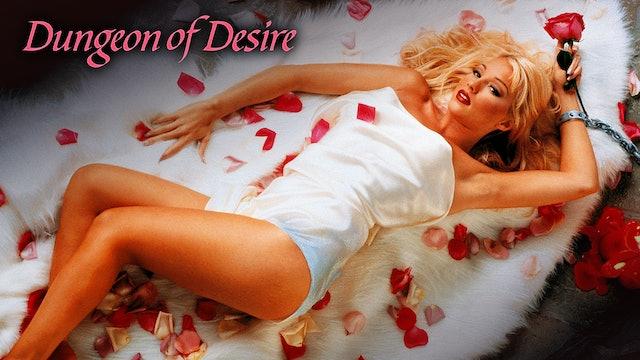 Dungeon of Desire