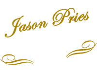 Jason Pries - Professional Day Trader