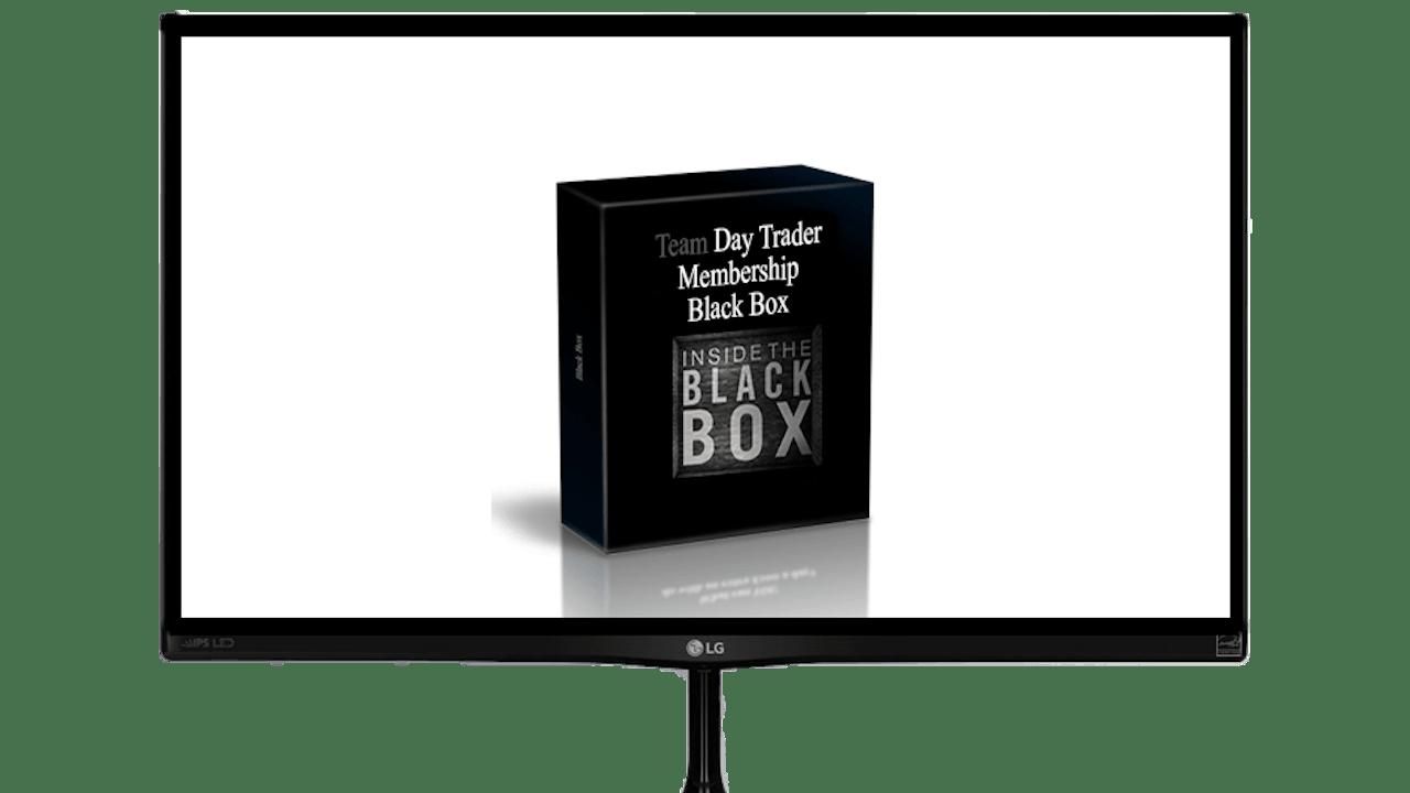 Black Box Bonus Pack