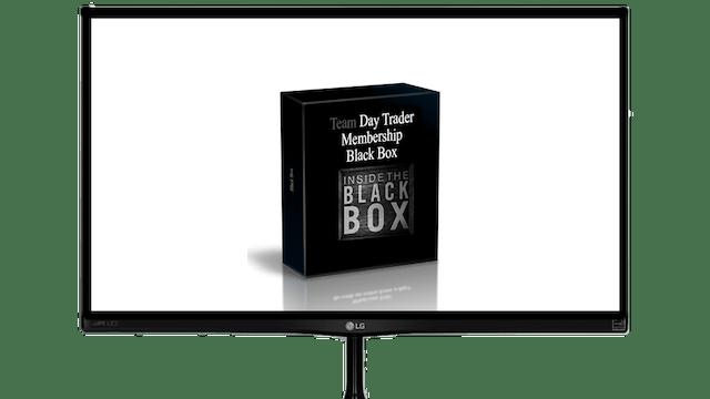 Black Box Bonus Pack - Introduction & Discussion