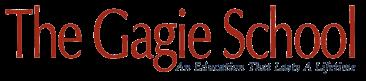 Gagie School