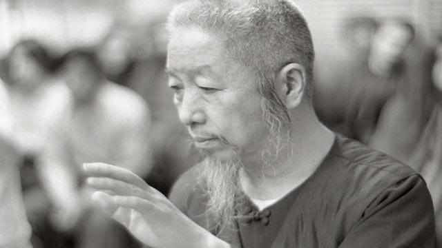 5 Element Qigong