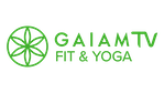 Gaiam TV Fit  Yoga