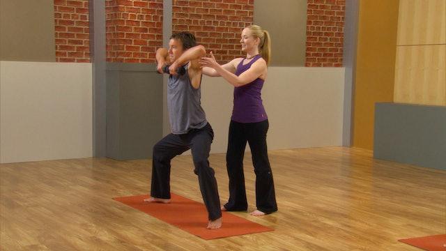 Strength Practice