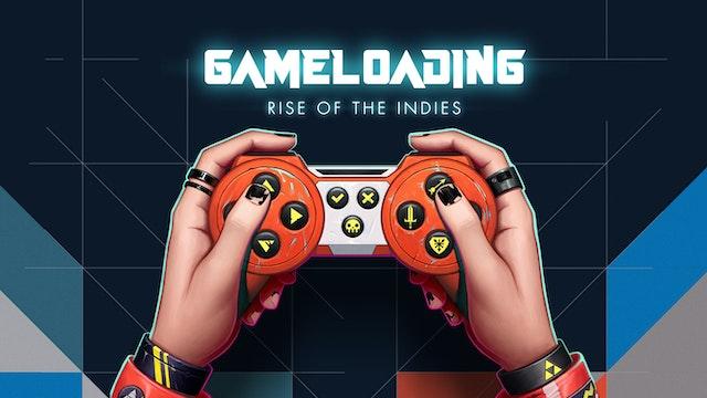 GameLoading - Trailer 2014