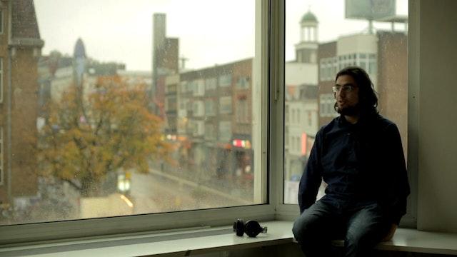 08 - Rami Ismail