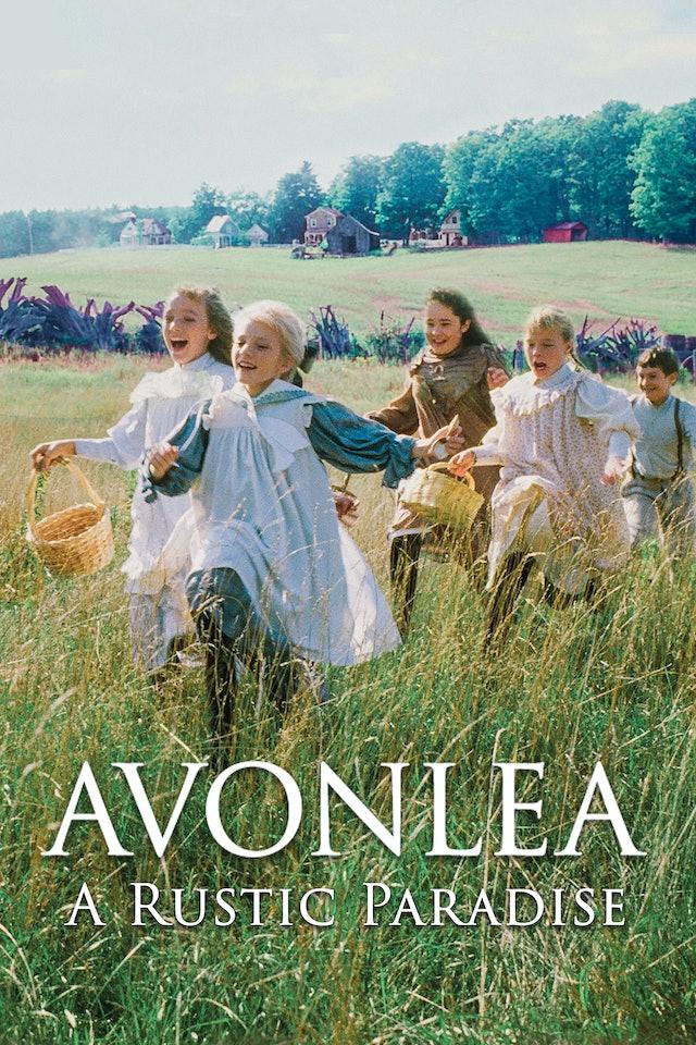 Avonlea: A Rustic Paradise