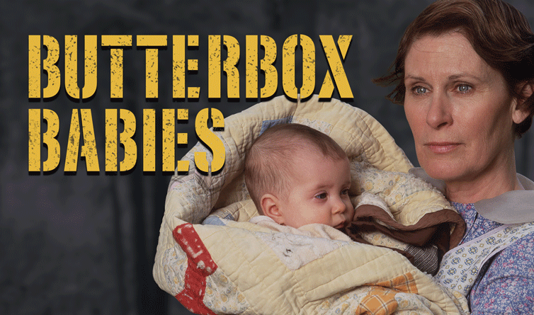 Butterbox Babies image