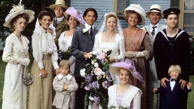 A Fond Farewell: The Avonlea Cast Looks Back