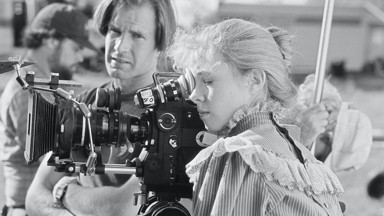 Green Gables: Behind The Scenes