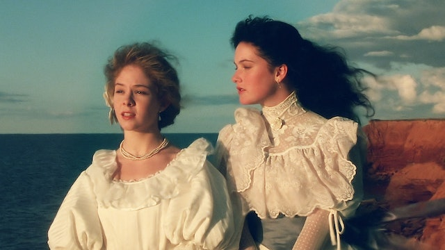 Anne Shirley & Diana Barry's Best Moments