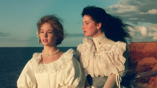 Anne Shirley & Diana Barry's Best Mom...